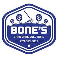 Bone's Yard Care Solutions